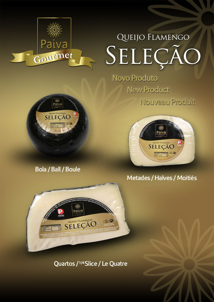 flamengo-selection-cheese